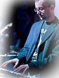 Преподаватель джаза